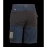 HESPAR BERMUDA Shorts - pantacourts 23MBM1901