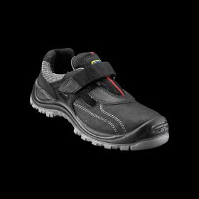 2311 SANDALES DE SÉCURITÉ SCRATCH S1P Chaussures
