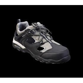 2428 SANDALES DE SÉCURITÉ Chaussures