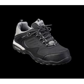 2429 CHAUSSURES DE SÉCURITÉ Chaussures