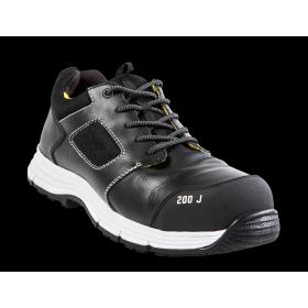 2480 CHAUSSURES DE SÉCURITÉ S3 Chaussures