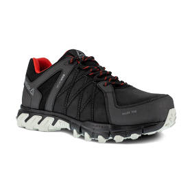 REEBOK TRAILGRIP WORK ATHLETIC OXFORD