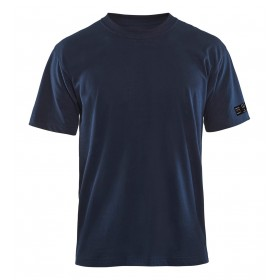 3482 T-SHIRT RETARDANT FLAMME INHÉRENT
