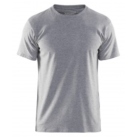 35331059 T-SHIRT STRETCH
