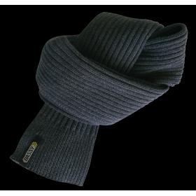 Aura (800068) Écharpe tricotée Accessoires 800068