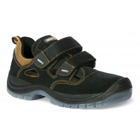 Achilles/S1P (10003) Sandale Dassy