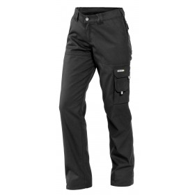 Liverpool Women (200667) Pantalon de travail