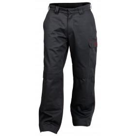 Arizona (200778) Pantalon poches genoux ignifugé