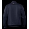 Felix (300270) Sweat-shirt Tee-shirt, Pull, polos