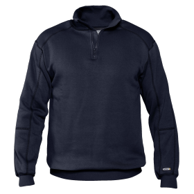 Felix (300270) Sweat-shirt