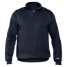 Felix (300270) Sweat-shirt Tee-shirt, Pull, polos 300270