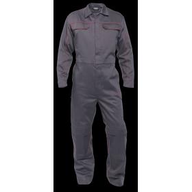 Toronto (100370) Combinaison poches genoux ignifugée