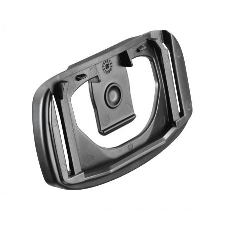 Platine clip casque PIXA Accessoires