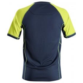 2505 T-shirt en néon T-shirts-polos