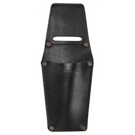 9767 Poche à outils longue en cuir Porte-outils