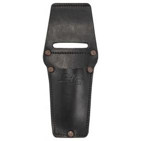 9769 Poche pour couteau universel Porte-outils 9769