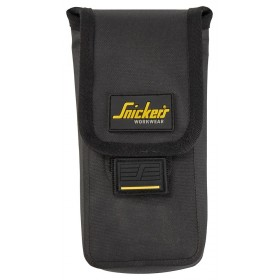 9746 Poche de protection pour smartphone Porte-outils