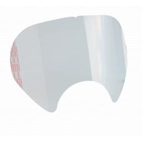 3M 6885 - Film de protection oculaire Catégories