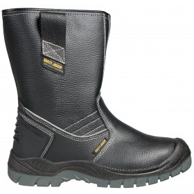 BESTBOOT S3 SRC CI Safety Jogger