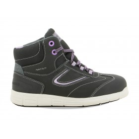 BEYONCE S3 SRC SAFETYJOGGER