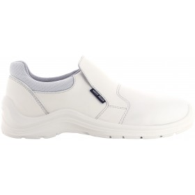 GUSTO S2 SRC Safety Jogger