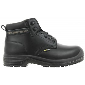 SAFETYJOGGER X1100N81 S3 SRC Safety Jogger