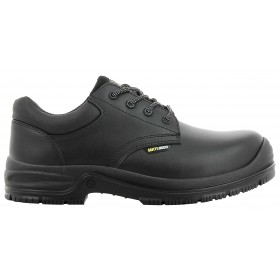 SAFETYJOGGER X111081 S3 SRC Safety Jogger