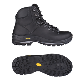 SOLID GEAR HIKER NEW SG12829