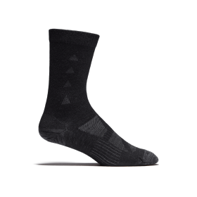 SOLID GEAR ULTRA THIN WOOL SOCK ACCESSOIRES / ENTRETIEN SG30007