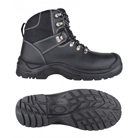 TOE GUARD FLASH S3, SRC Solid Gear / Toe Guard TG80265