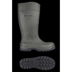 TOE GUARD BOULDER S5 Solid Gear / Toe Guard TG80295