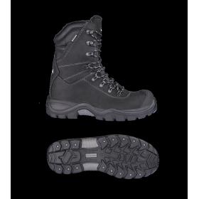 TOE GUARD ALASKA S3, SRC, HRO Solid Gear / Toe Guard TG80420