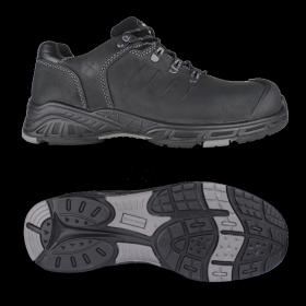 TOE GUARD TRAIL S3 HRO SRC Solid Gear / Toe Guard TG80440