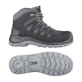 TOE GUARD ICON S3, SRC, sans métal Solid Gear / Toe Guard TG80470