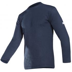 SIOEN T-shirt manches longues Trapani 2673A2MV4