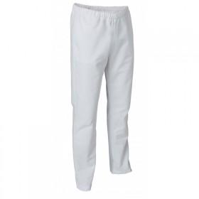Pantalon de cuisinier homme confortable Promys Molinel Pantalon Promys Molinel