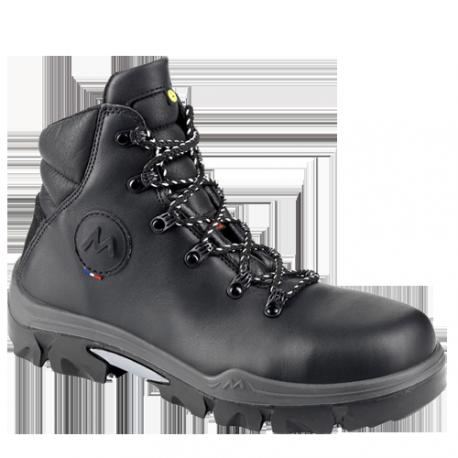 MTS IZOARD - FLEX S3 M-Climber M-Climber Réf : 16150