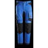 SNICKERS Pantalon Stretch 6341 Pantalons 6341