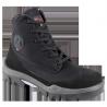 MTS ORNON - FLEX S3 M-Climber M-Climber Réf : 16152