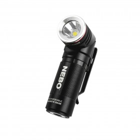 NEBO SWYVEL 1000 LUMENS RECHARGEABLE