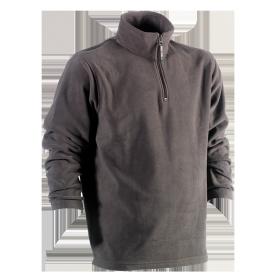 Herock ANTALIS sweater polaire 21MSW0902 Pulls-polar 21MSW0902