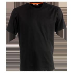 HEROCK Argo t-shirt manches courtes 21MTS0901 Tee shirts 21MTS0901