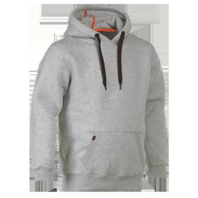 HEROCK HESUS sweater avec capuchon 22MSW1401