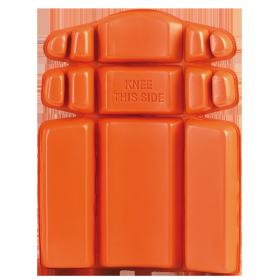 HEROCK PROTECTION GENOUX 21MI0901 Accessoires 21MI0901