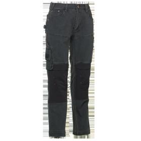 HEROCK Pantalon Sphynx 23MTR1802