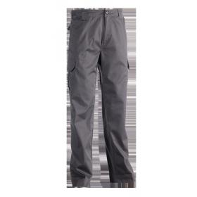 HEROCK Thor pantalon 21MTR0901 Pantalons 21MTR0901