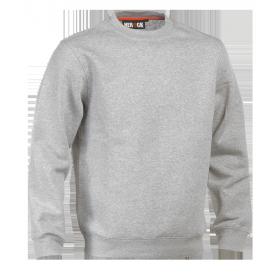HEROCK VIDAR Sweater 21MSW1401