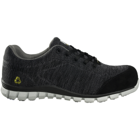 SAFETYJOGGER MORRIS S1P SRC ESD Safety Jogger 010717