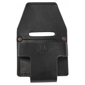 Poche pour mètre en cuir Snickers Accessoires 9768