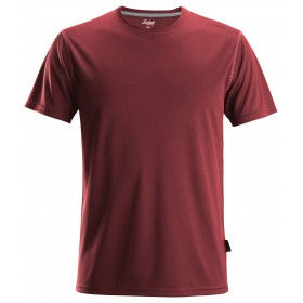 2558 AllroundWork, T-shirt
